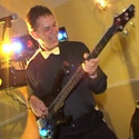 Keith - Bass and lead vocals